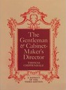 The Gentleman and Cabinet Maker's Director