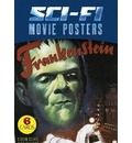 Sci-Fi Movie Posters