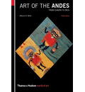 Art of the Andes