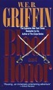 Blood and Honor - W. E. B. Griffin