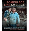 Someplace Like America