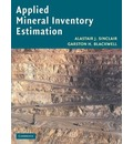 Applied Mineral Inventory Estimation