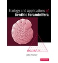 Ecology and Applications of Benthic Foraminifera
