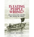 Is Eating People Wrong?