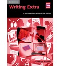 Cambridge Copy Collection: Writing Extra: A Resource Book of Multi-Level Skills Activities