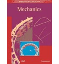 Mathematics for A and AS Level: Mechanics Student's book