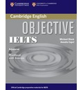 Objective: Objective IELTS Advanced Workbook with Answers