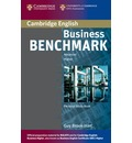 Business Benchmark Advanced Personal Study Book for BEC and BULATS