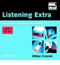 Cambridge Copy Collection: Listening Extra Audio CD Set (2 CDs): A Resource Book of Multi-Level Skills Activities