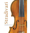 Musical Performance and Reception: Stradivari