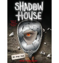 Shadow House: No Way Out