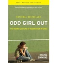 Odd Girl Out