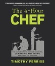 The 4-Hour Chef