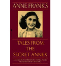 Tales From The Secret Annex Revised