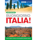 BUONGIORNO ITALIA! COURSE BOOK (NEW EDITION)