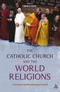 The Catholic Church and the World Religions