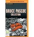 Bruce Pascoe Collection