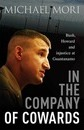 In The Company Of Cowards