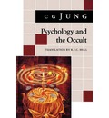 Psychology and the Occult - C. G. Jung