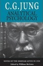 Analytical Psychology - C. G. Jung