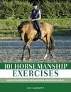 101 Horsemanship Exercises