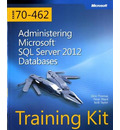 Administering Microsoft (R) SQL Server (R) 2012 Databases