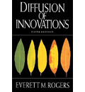 Diffusion of Innovations, 5th Edition