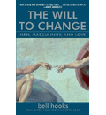 The Will To Change