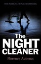 The Night Cleaner
