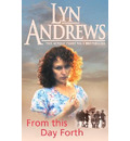 From this Day Forth - Lyn Andrews