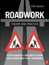 Roadwork: Theory and Practice, 5th ed