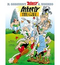 Asterix: Asterix The Gaul
