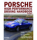 Porsche High-Performance Driving Handbook