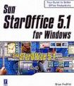 Sun StarOffice 5.1 for Windows