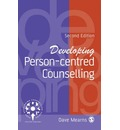 Developing Person-Centred Counselling