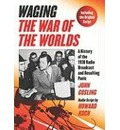 "Waging """"The War of the Worlds"