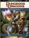 Player's Handbook 2: Bk.2