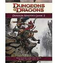 Dungeon Master's Guide: v. 2