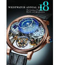 Wristwatch Annual 2018