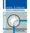 Pipe Stress Engineering