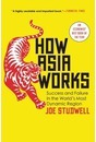 How Asia Works