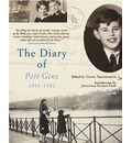 The Diary of Petr Ginz