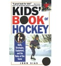 Kids' Book of Hockey