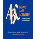 ABC Books and Activities - Cathie Hilterbran Cooper