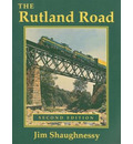 Rutland Road, Second Edition