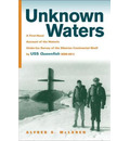 Unknown Waters