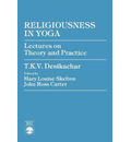 Religiousness in Yoga