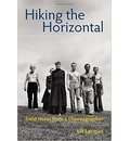 Hiking the Horizontal