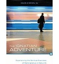 The Ignatian Adventure