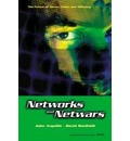 Networks and Netwars